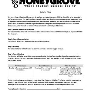 Behavior Plan – Honey Grove on home energy plans, home exercise plans, home business plans, home evaluation, home health, home occupational therapy, home safety plans, home training, home care plans, home design plans, anger control plans, home interviews,